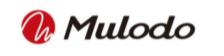 Mulodo