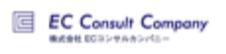 EC Consult Company