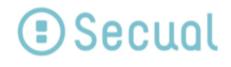 Secual