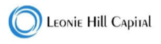 Leonie Hill Capital