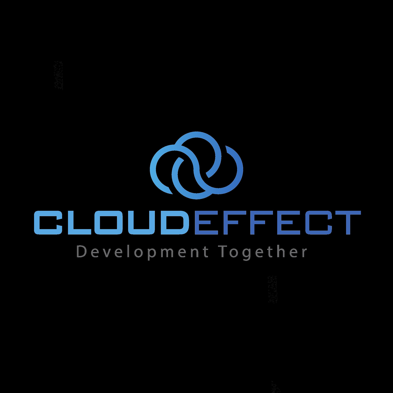 Cloud Effect – Gemeinsam Entwickeln